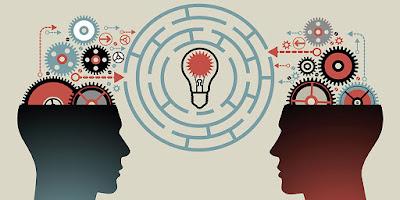 Berpikir kritis kerap dikaitkan dengan analitis dan reflektif Pengertian, Khasiat, dan Cara Berpikir Kritis