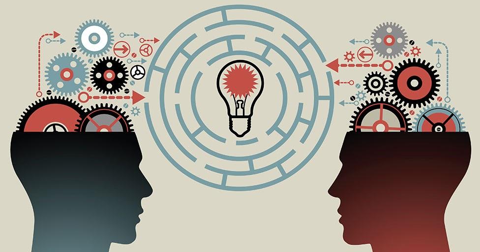 Pengertian, Manfaat, dan Cara Berpikir Kritis - Materi Belajar