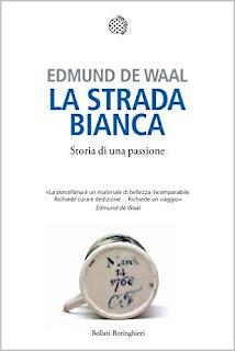 La Strada Bianca Di De Waal PDF