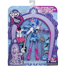 My Little Pony Equestria Girls Through the Mirror Single Princess Luna Doll