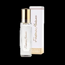 FM 241 perfume feminino