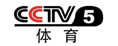 CCTV 5 VPN China