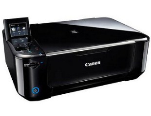 Canon PIXMA MG4150 Driver Download and Wireless Setup