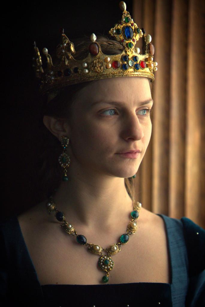 queen - photo #42