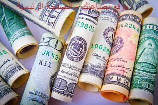 أسعار الدولار اليوم 24 - 4 الاربعاء و تباين الدولار الملحوظ يرصده موقع بضاعتك فى 31 بنك - بضاعتك