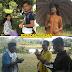 Skrin Di9 Kerongsang Lakonan Syafie Naswip, Saidi Sabri