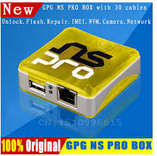 Free Download NSPRO Box Latest V6.8.5 Full Setup With Driver