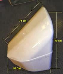 CUBSAT, antena para comunidades problematicas -http://3.bp.blogspot.com/-iACAfU8Wdfk/UmkCrqsKGJI/AAAAAAAAAxc/aUyeeycnZDw/s1600/Cubsat_70_dim.jpg