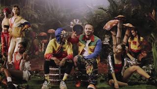 lalo-ebratt-j-balvin-trapical-lanzan-mocca-remix