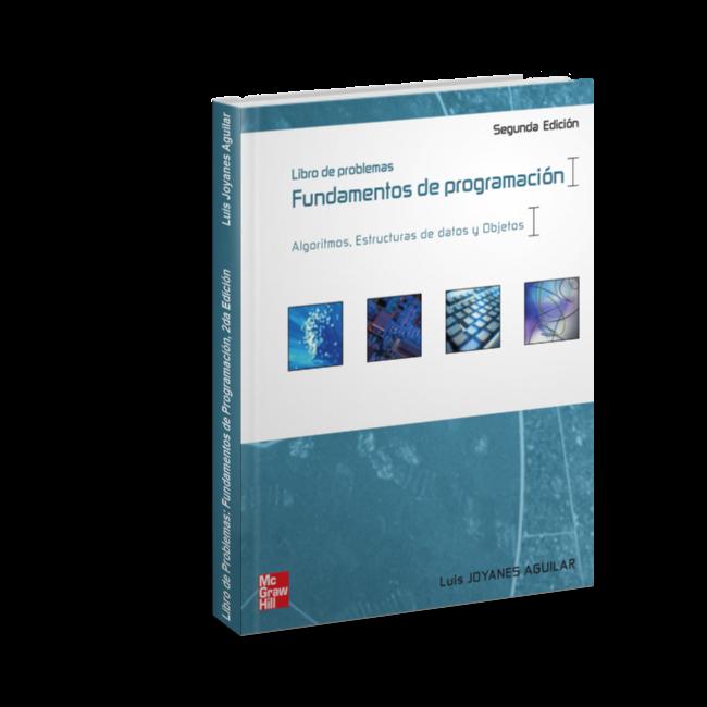 Programacion En C Luis Joyanes Aguilar Epub