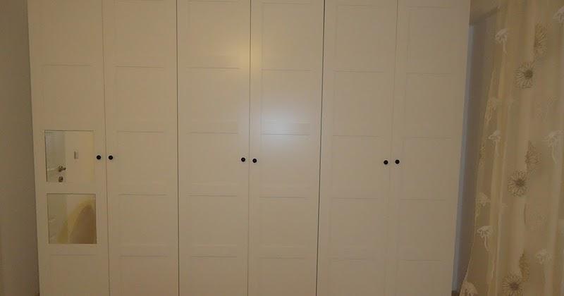 Modavesaire Ikea Hakkinda