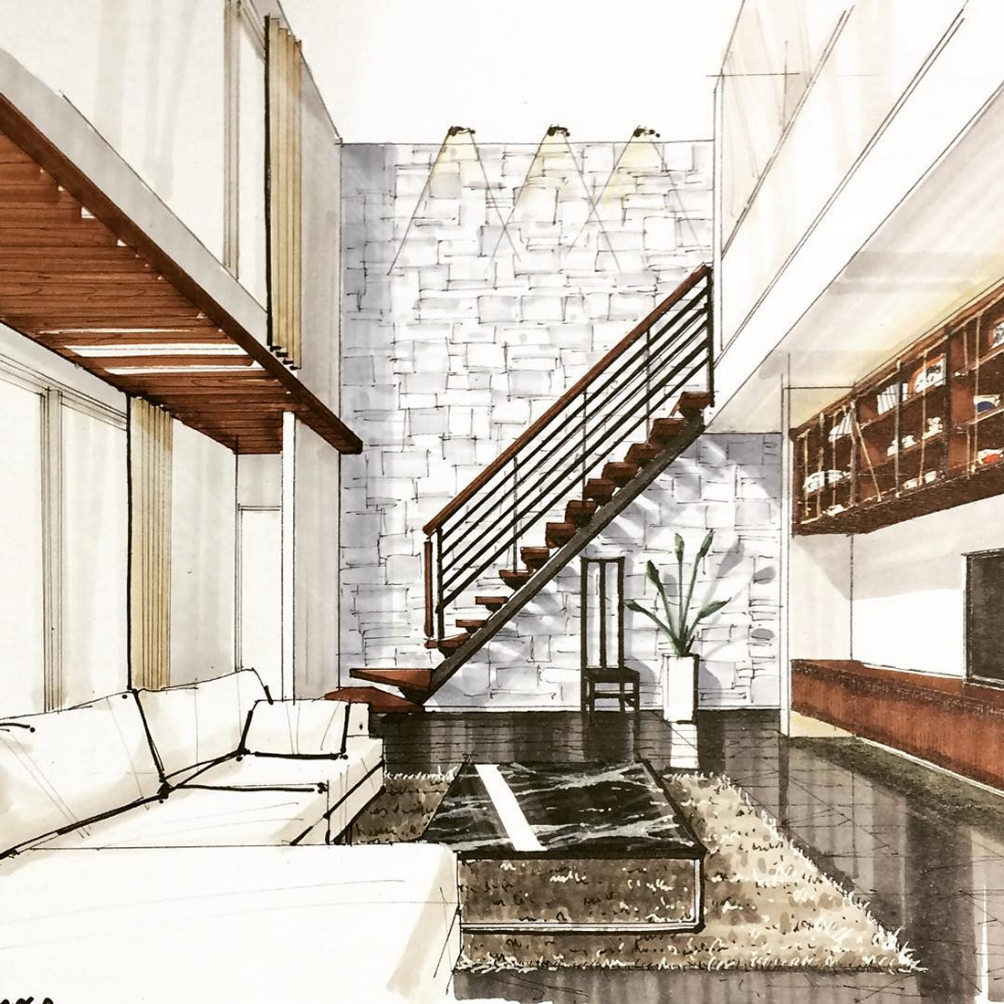 06-Miyacyan-Inspiring-Interior-Design-Drawings-Ideas-www-designstack-co