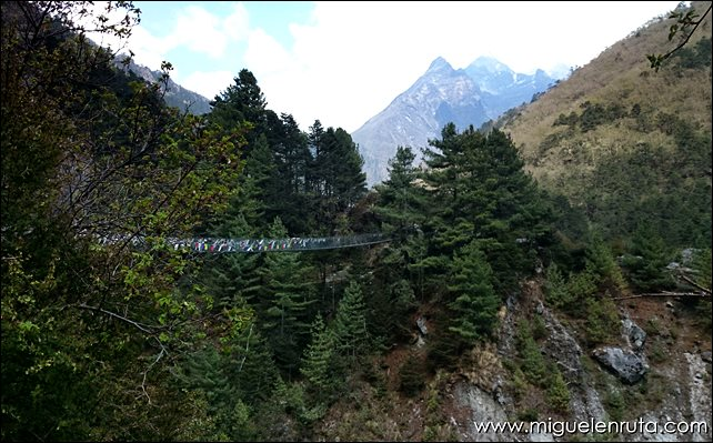 Trek-Campo-Base-Everest-Namche-Bazaar-Tengboche_8