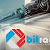 BITRACE - Pilihan Investasi Untuk Proyek Tunisia Racing F1 City