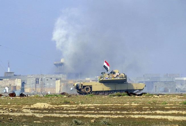 tentara+iraq.jpg (654×443)
