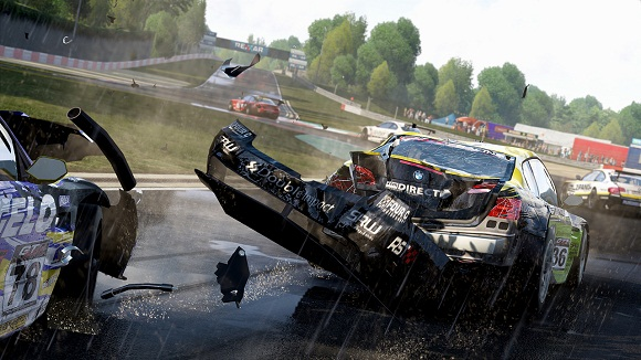 project_cars_game_of_the_year_edition_pc_screenshot_www.ovagames.com-4