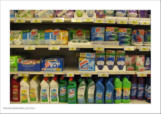 magasin produits toxiques