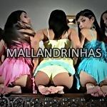 Mallandrinhas