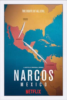 narcos meksyk serial netflix diego luna