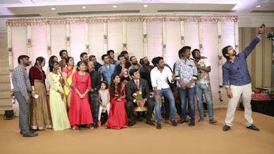 Ashwin-kumar-wedding-reception photos1