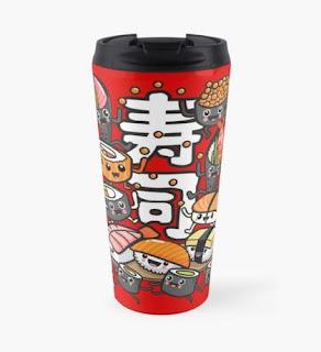 https://www.redbubble.com/people/plushism/works/26758871-sushi?asc=u&grid_pos=1&p=travel-mug&rbs=985d2dee-8633-4efa-83ee-fd3f8bf3b0c6&ref=artist_shop_grid