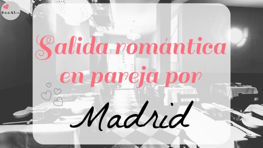 salida-cita-romántica-Madrid-cena-copas