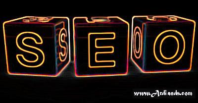 SEO Tips-17 Strategi Untuk Memaksimalkan Website