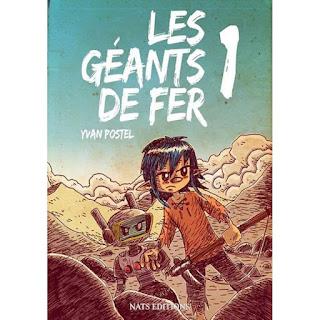 http://www.lesdessousdelaplume.fr/2016/12/chronique-les-geants-de-fer-yvan-postel.html