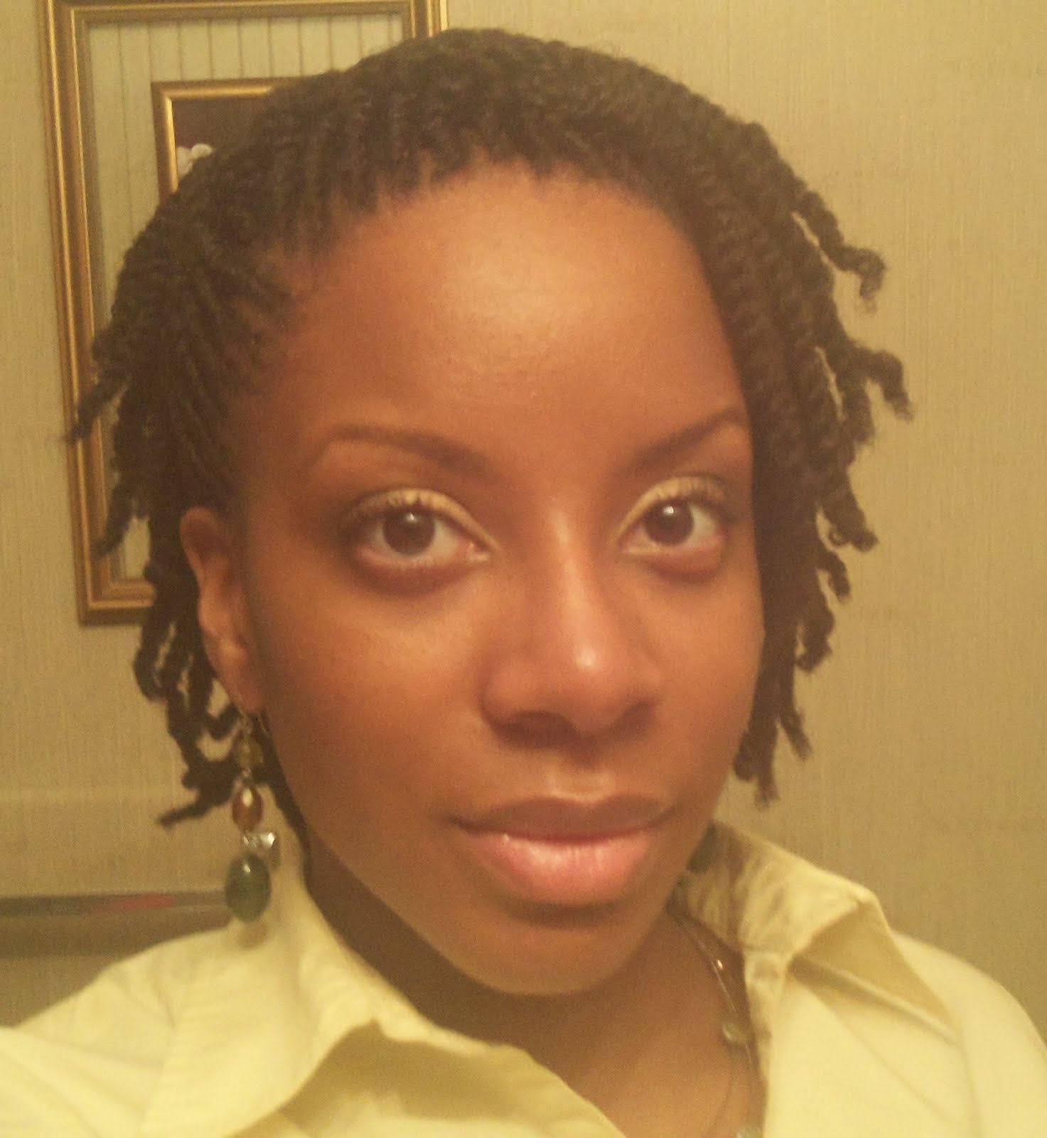 Prime Keke52284 Conquering Natural Hair One Kink At A Time Short Hairstyles For Black Women Fulllsitofus