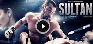 Sultan-Movie-Torrent-Download-HD-Watch-Online-Free-Download-2016