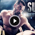 [LEAKED!!] Sultan Movie Torrent Download HD | Watch Online | Free Download