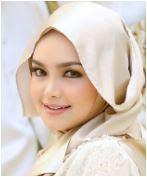 Koleksi Lagu Melayu Siti Nurhaliza Mp3 Full Album Rar Terlengkap