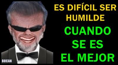 humildad-dificil