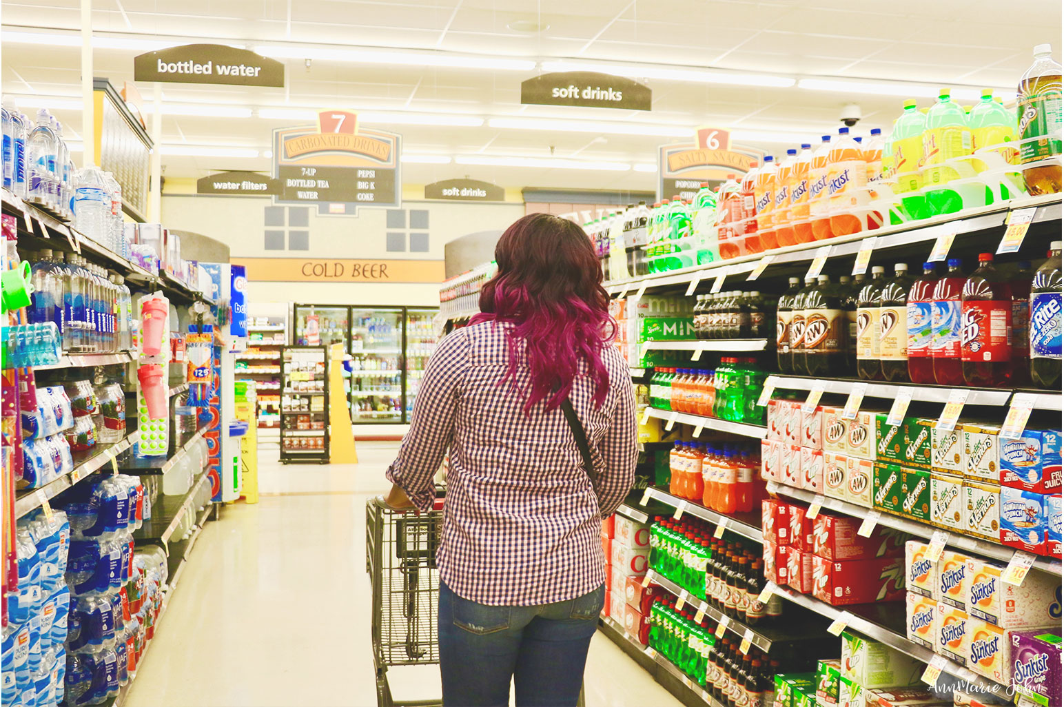 Ways to Save at Your Local King Soopers or Krogers Store ...