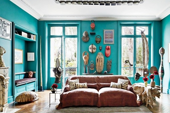 2018-trend-color-design-interior-house-trends