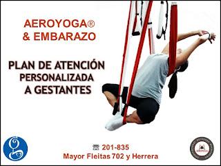 prensa, tendencias. yoga, columpio, swing, hamaca, trapeze, trapecio, hammock, hamac, balancoire, pilates, fitness
