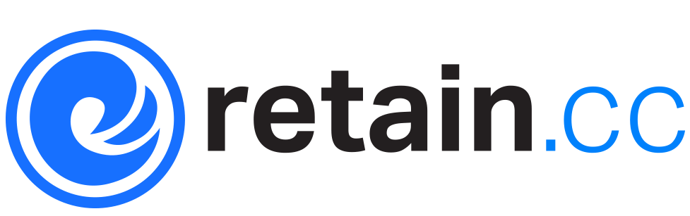Image result for retain.cc image