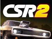 CSR Racing 2 Mod Apk Offline (Unlimited Money) v2.3.0