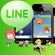Free Download Line for android 2.3 apk2015