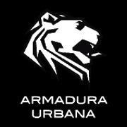 http://www.armaduraurbana.com/tienda/