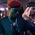 VIDEO MUSIC : Tiwa Savage Ft. Wizkid & Spellz - Malo (My Love)  (Official Video) | DOWNLOAD Mp4 VIDEO