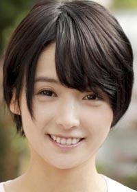 Actress Ai Mukai