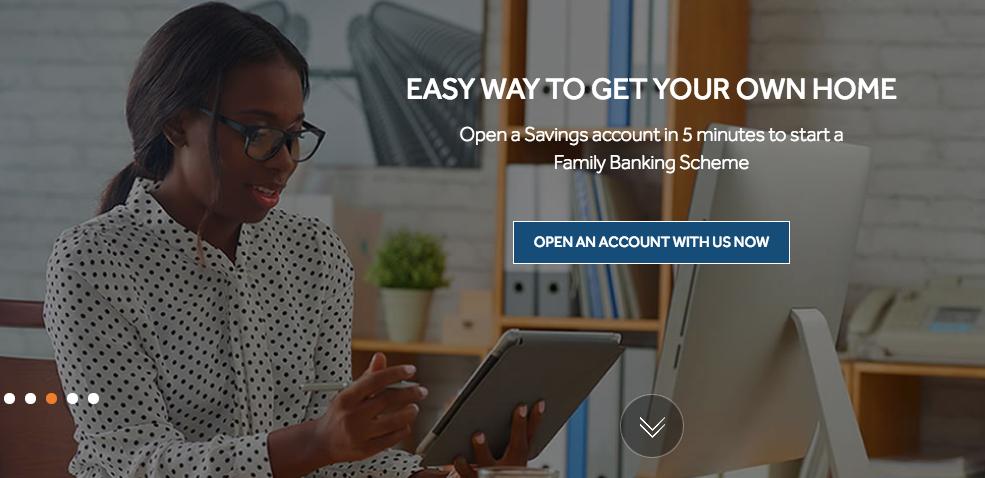 Access Bank Recruitment 2018