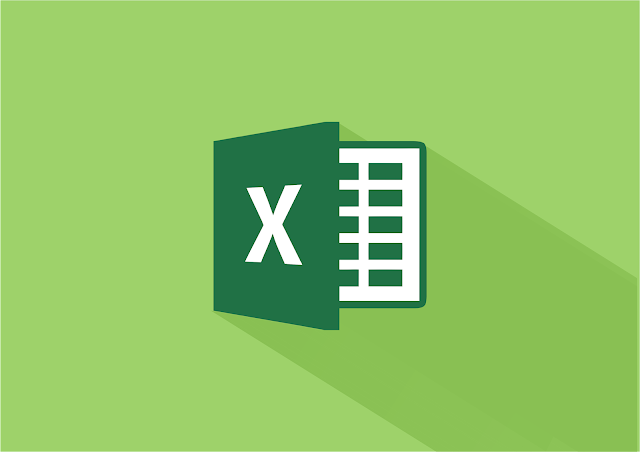 mengenal button pintasan microsoft office excel