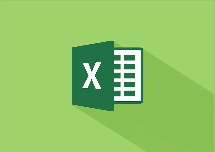 Fungsi Tombol Keyboard (Shortcut) pada Miscrosoft Excel di Semua Versi
