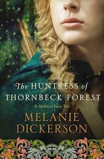 https://www.goodreads.com/book/show/22574726-the-huntress-of-thornbeck-forest