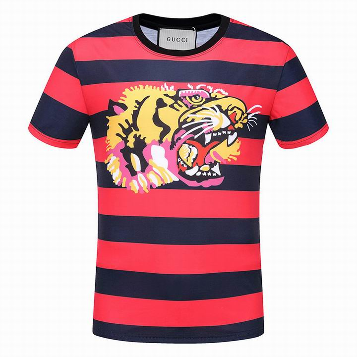 1886b2eb91019 gucci t shirt ebay · gucci t shirt women s · gucci t shirt vintage · gucci  logo t shirt · gucci t shirt replica · gucci t shirt cheap · gucci t shirt  amazon