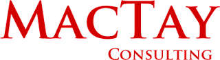 MacTay Consulting Recruitment for Area Sales Manager
