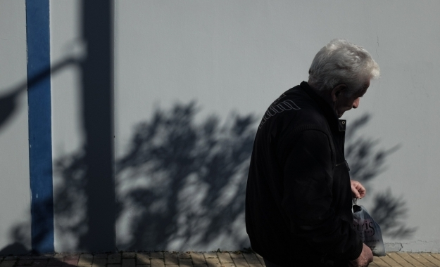 Σε κατάσταση ακραίας φτώχειας ζουν 1,5 εκατ. Έλληνες