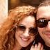 أول رد لـ شيرى عادل بعد شائعات افصالها من زوجها الداعية معز مسعود